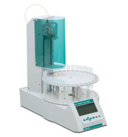 ADVANCED AUTOSAMPLER 863